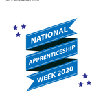 Image for the Tweet beginning: National Apprenticeship Week 3rd -