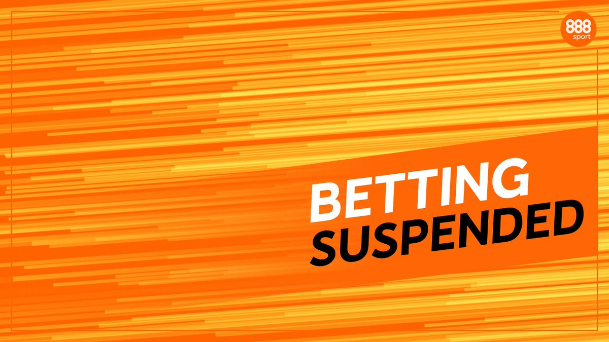 Transfer betting suspended free demo account for binary options usa brokers