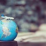La Generación Z transforma la forma de viajar a la vez que el ecoturismo se convierte en tendencia https://t.co/zPOltgfhoA