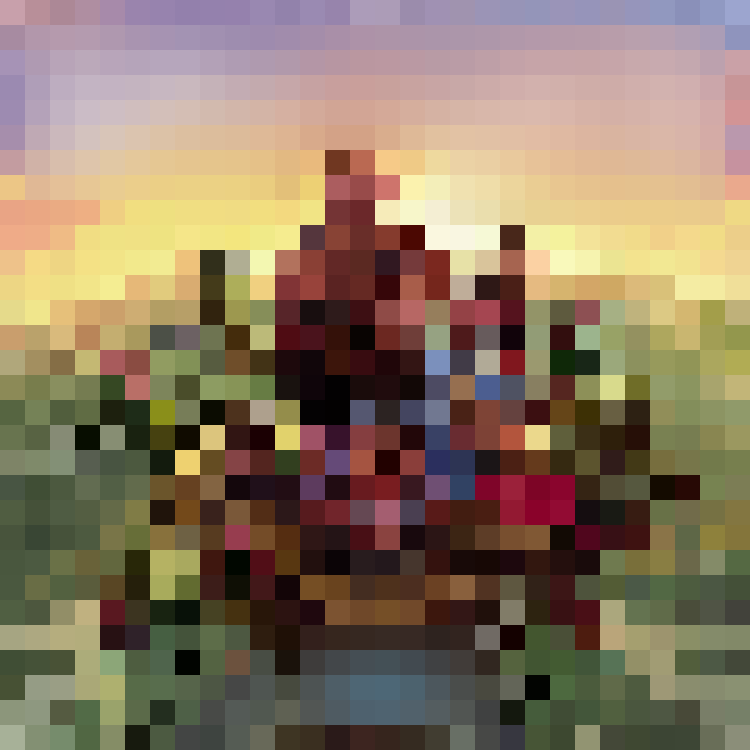 For #IntoFocusFriday we're back to #pixelation...but the #blurry pictures fought hard before they went into decline! COMMENT if you recognize today's featured #areacontrol game, then LIKE and RETWEET to see if you can find anyone else who does, too #boardgames #badboardgamecoverspic.twitter.com/6ZczelRlNj