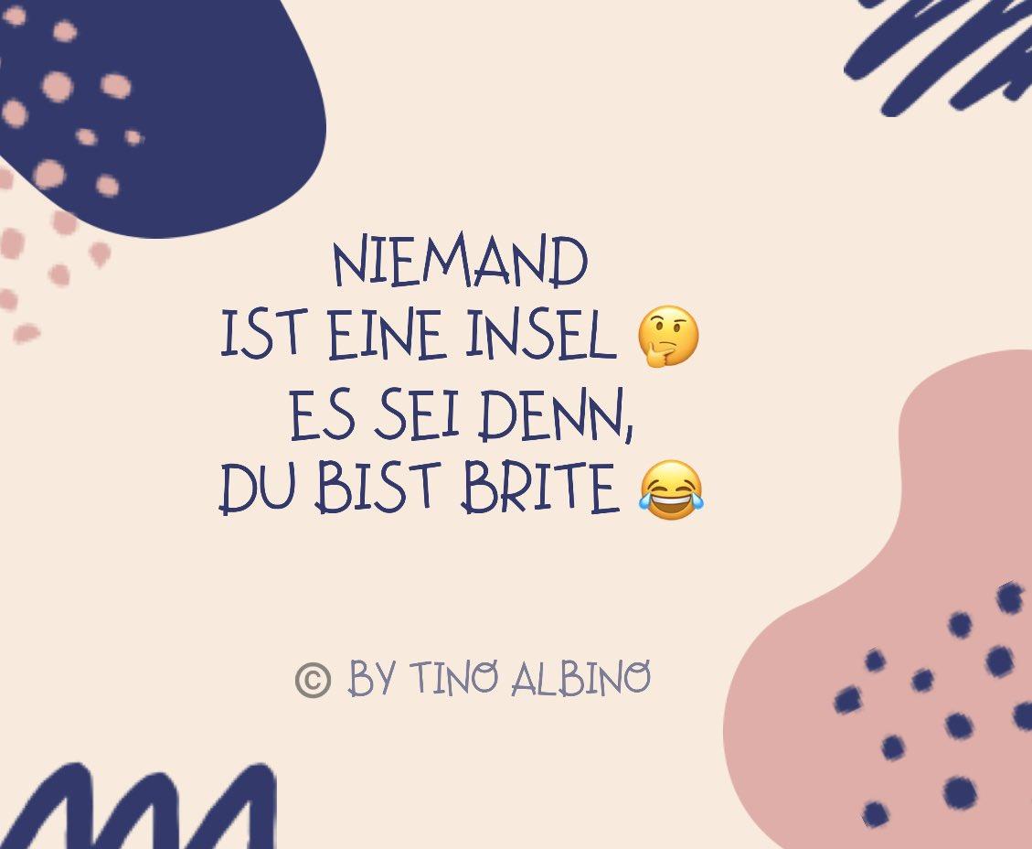 #Brexit http://www.instagram.com/seelenselfies  #Seelenselfies #StromausfallImLeben #SineMetu #OhneAngst #MusikAn #GrundlosGlücklich #Liebe #Love #SeiDuSelbst #Veränderung #Entscheidung #LiebeDeinLeben #HörAufDeinHerz #Herz #Herzensangelegenheit #LiebeDichSelbst #TinoAlbino #Namasté pic.twitter.com/Cdf3nEmuk7