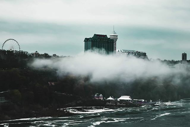 #ny #niagarafalls #niagarafallsny #water #skyphotography #landscapephotography #dolcinestudios #photooftheday #photographer #photo #nikonlife #nikonphotographypic.twitter.com/xpSxxcCyCM