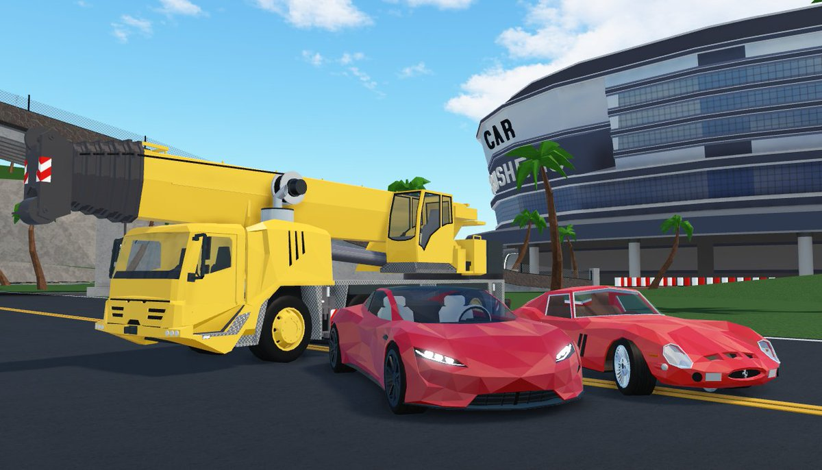 Panwellz On Twitter And For Update 19 S Vehicles Here S The