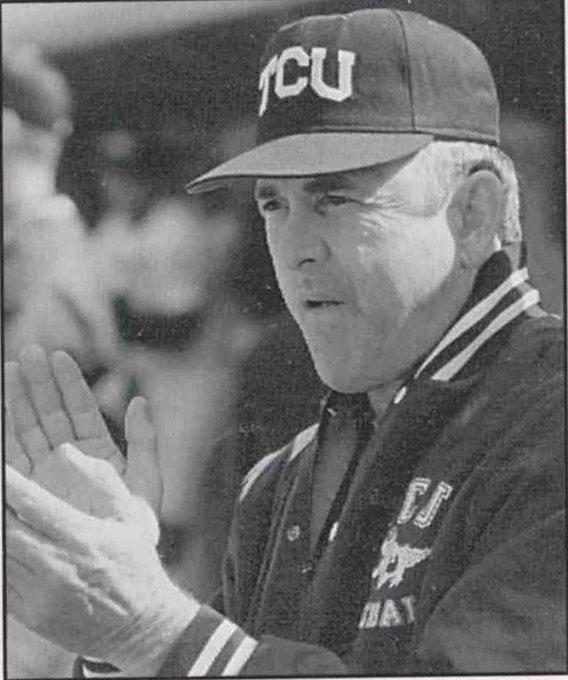 Happy Birthday to former Assistant Coach Nolan Ryan!
