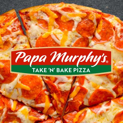 Get buy one pizza, get one free!    https://www. bargainmuse.com/store/papa-mur phys/  …   #FreePizzaFriday #PapaMurphys<br>http://pic.twitter.com/Jc5sXWWO6h