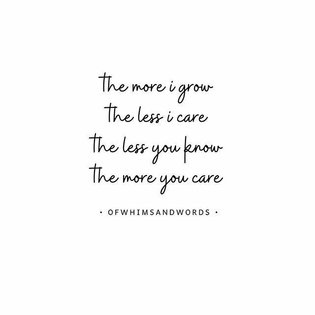 ya know?  #poetry#justlifequotes#wordhue #poetrygram#globalpoetcult #writingsociety#heartofpoets #tribeofpoets#writerscorner #wordswithkings#bymepoetry #igwritersclub#writersconnectio… https://ift.tt/2RLPlLnpic.twitter.com/MFr6ofgfhm