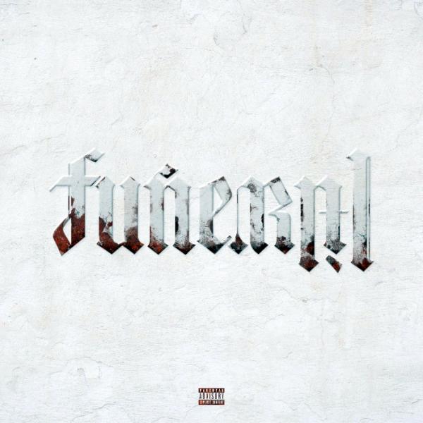 Lil Wayne Funeral Tracklist (Album Stream)