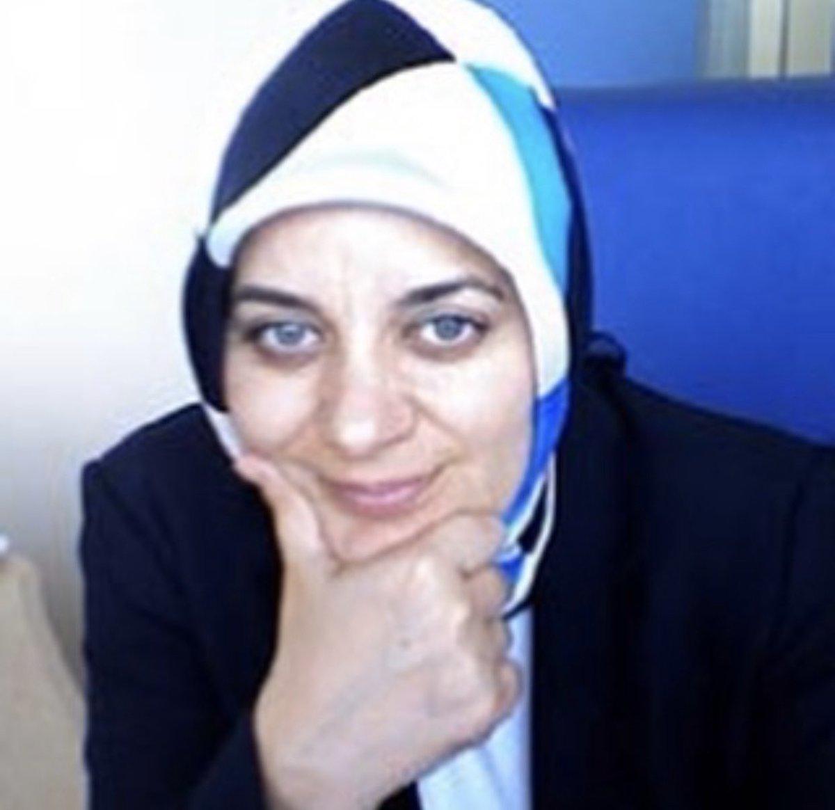 #Yemin #ReyEm #ÖzBerk @yemindizisi @kanal7 @KaramelYapimpic.twitter.com/SJlyUJjwJU