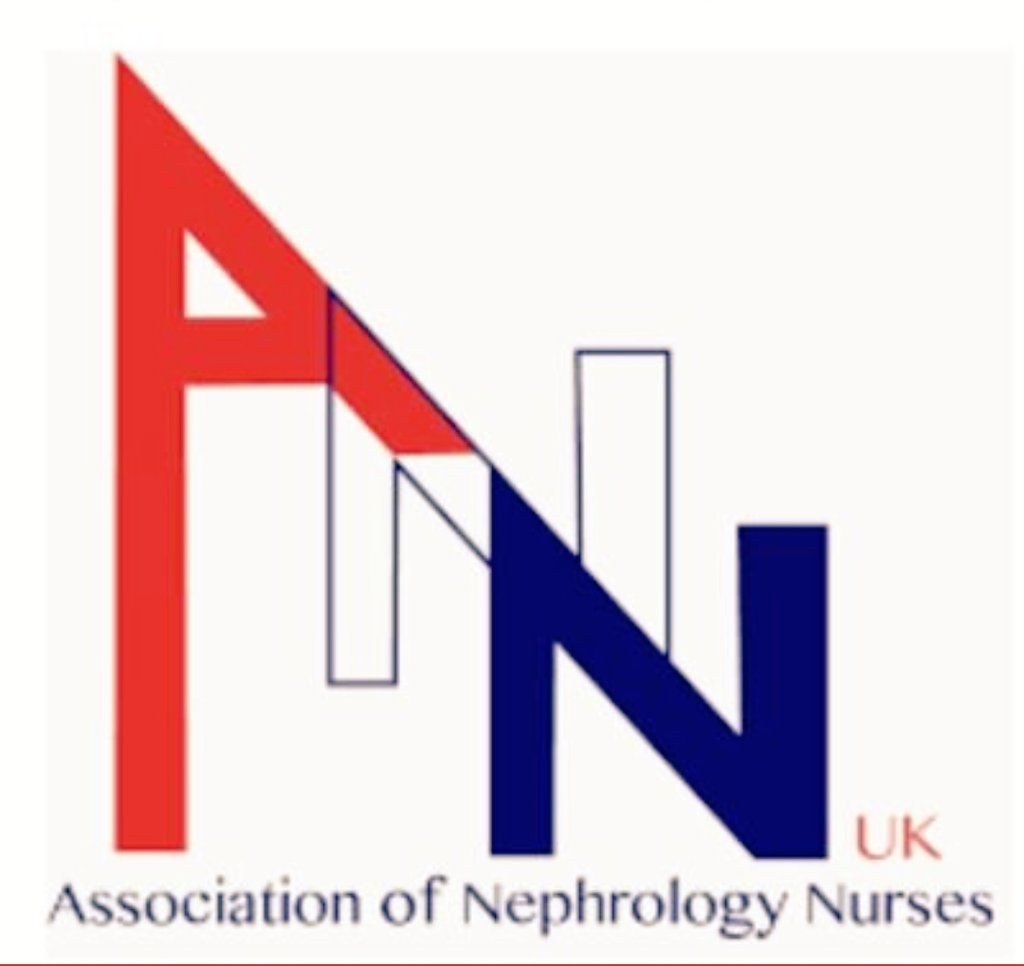 🏥🩺 Hello to all the wonderful renal nurses of the Twitterverse!  💥 Welcome to the UK Association of Nephrology Nurses (ANN UK) Nursing Research in Kidney Care Special Interest Group . We have just joined Twitter and look forward to connecting with you! 💥  #renalresearch https://t.co/19JiLvk6SB