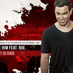 Image for the Tweet beginning: #np #HOA452 @thehim feat. ROE