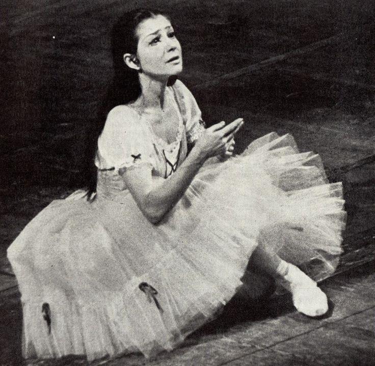 Фото балерины екатерина васильева