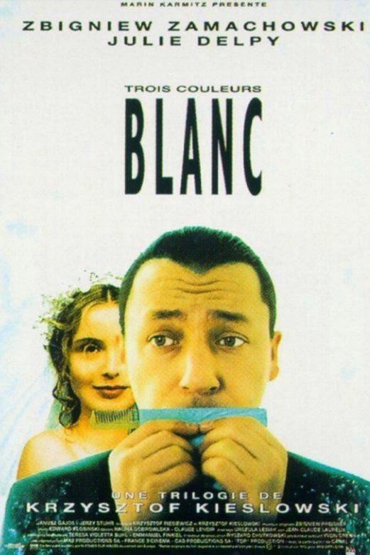 """""""Tre colori - Film Bianco"""" di Krzysztof Kieślowski: una riflessione sull'effettiva impossibilità di raggiungere l'uguaglianza. …https://lemiecartolinedallafrancia.blogspot.com/2014/12/tre-colori-film-bianco-di-krzysztof.html… ______ #instacinema #instacinefilos #instacine  #movie #movies #film #frenchcinema #frenchmovie #cinemafrancais #frenchmoviespic.twitter.com/tYcEfKKaU7"""