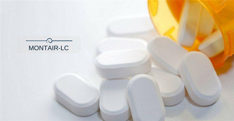 lisinopril hctz tylenol