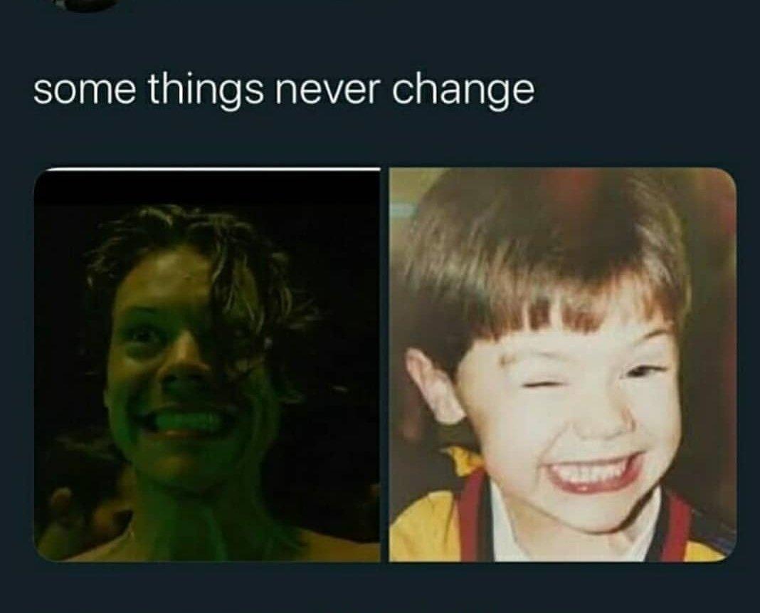 Happy birthday Harry -26  i love you