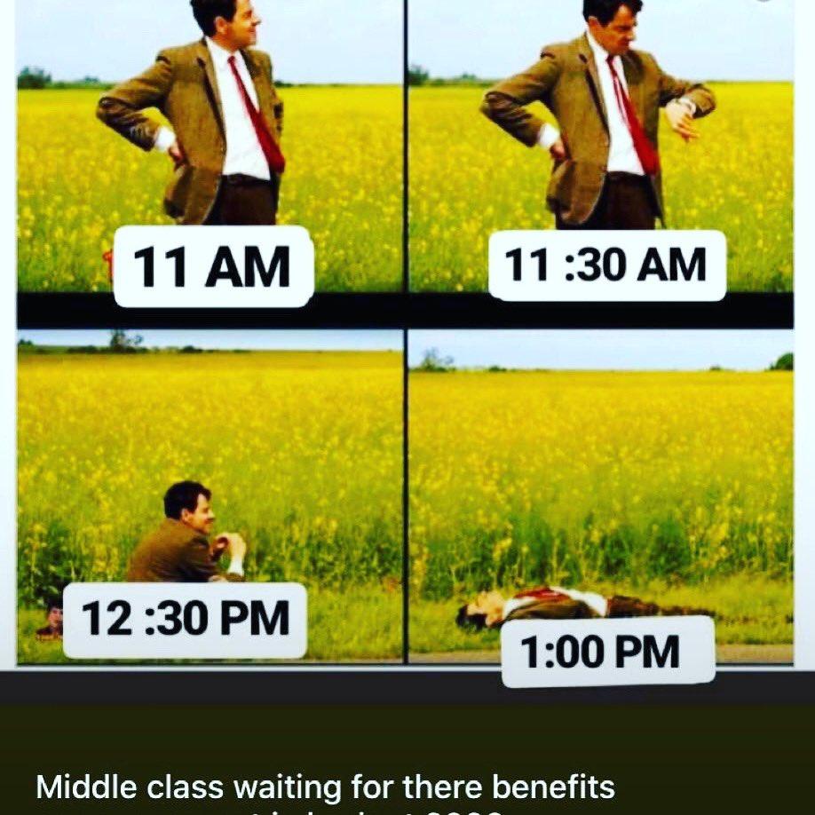 #Budget2020 #BudgetSession2020 #NirmalaSitharaman