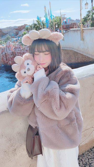 コスプレイヤー紗愛のTwitter自撮りエロ画像60