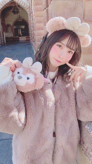 コスプレイヤー紗愛のTwitter自撮りエロ画像59