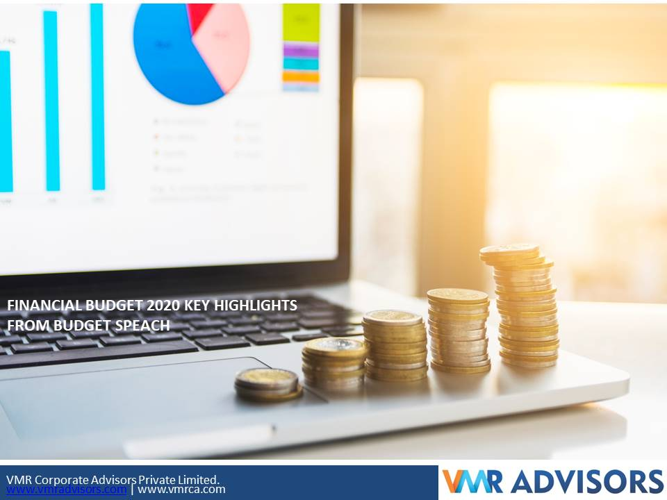 VMR_Advisors photo
