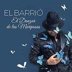 """Image for the Tweet beginning: ¡@elbarrioficial hoy en """"La Entrevista"""""""