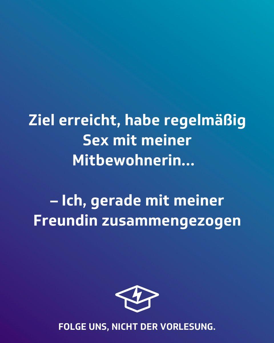 Also alle 2 Wochen um 19 Uhr #studentenstoff #studenten #dualerstudent #student #jodel #studieren #klausur #klausuren #vorlesung #hörsaal #studentenleben #studentenprobleme #studium #sprüch #wgleben #mitbewohner #bestewg #wglife #wgparty #mitbewohnerinpic.twitter.com/Tff8cyt4x8