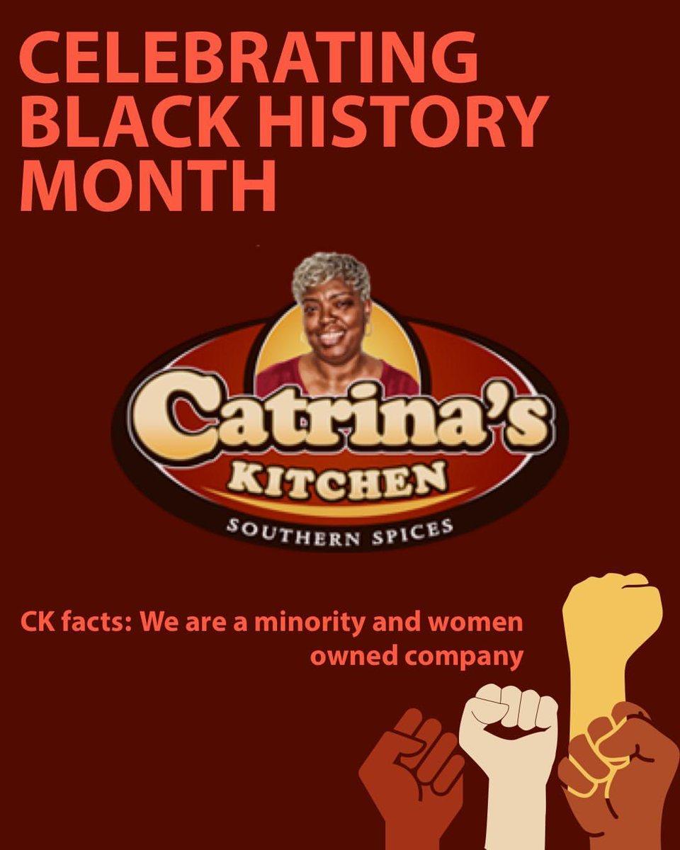 Catrina S Kitchen Catrinaskitchen Twitter