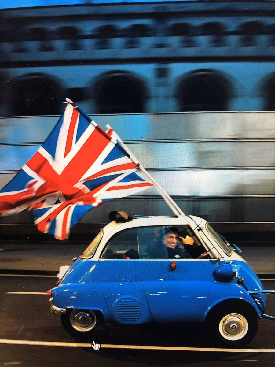 Briten