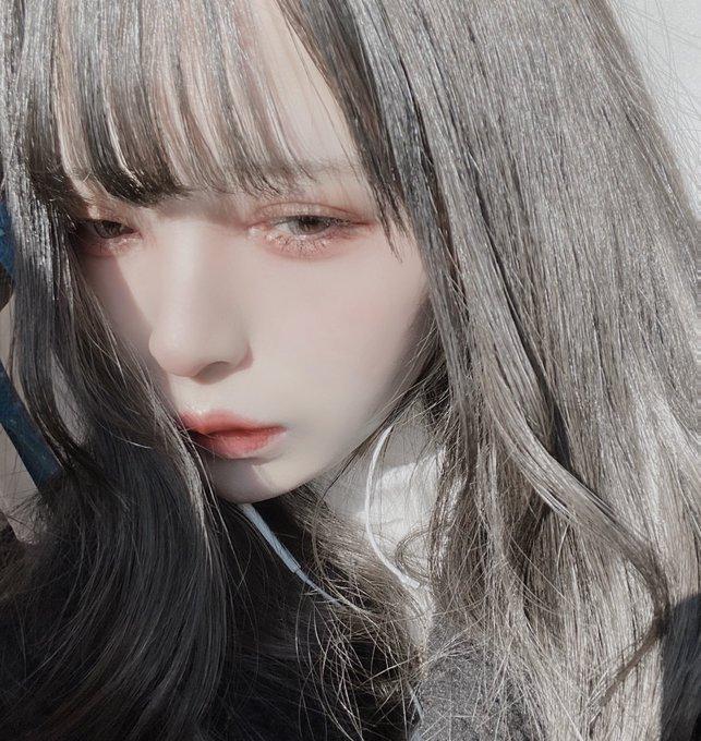 chun(ちゅん)のTwitter画像25