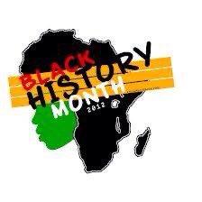 Celebrating Black History Month #themovementcontinues @DoctorSlaughter #thebelovedcommunitychurch #pittsburghcommunity