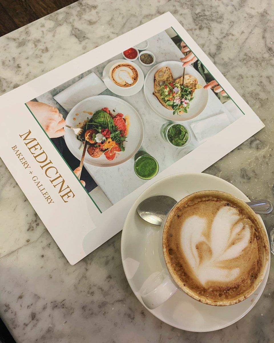 my new fave coffee shop in birmingham, medicine bakeryhttps://www.instagram.com/p/B8BQ4CWBSvZ/?igshid=eysqe3agbcyn…  #bhambloggers #blogging #lifestylebloggerpic.twitter.com/dHoBmieI8G