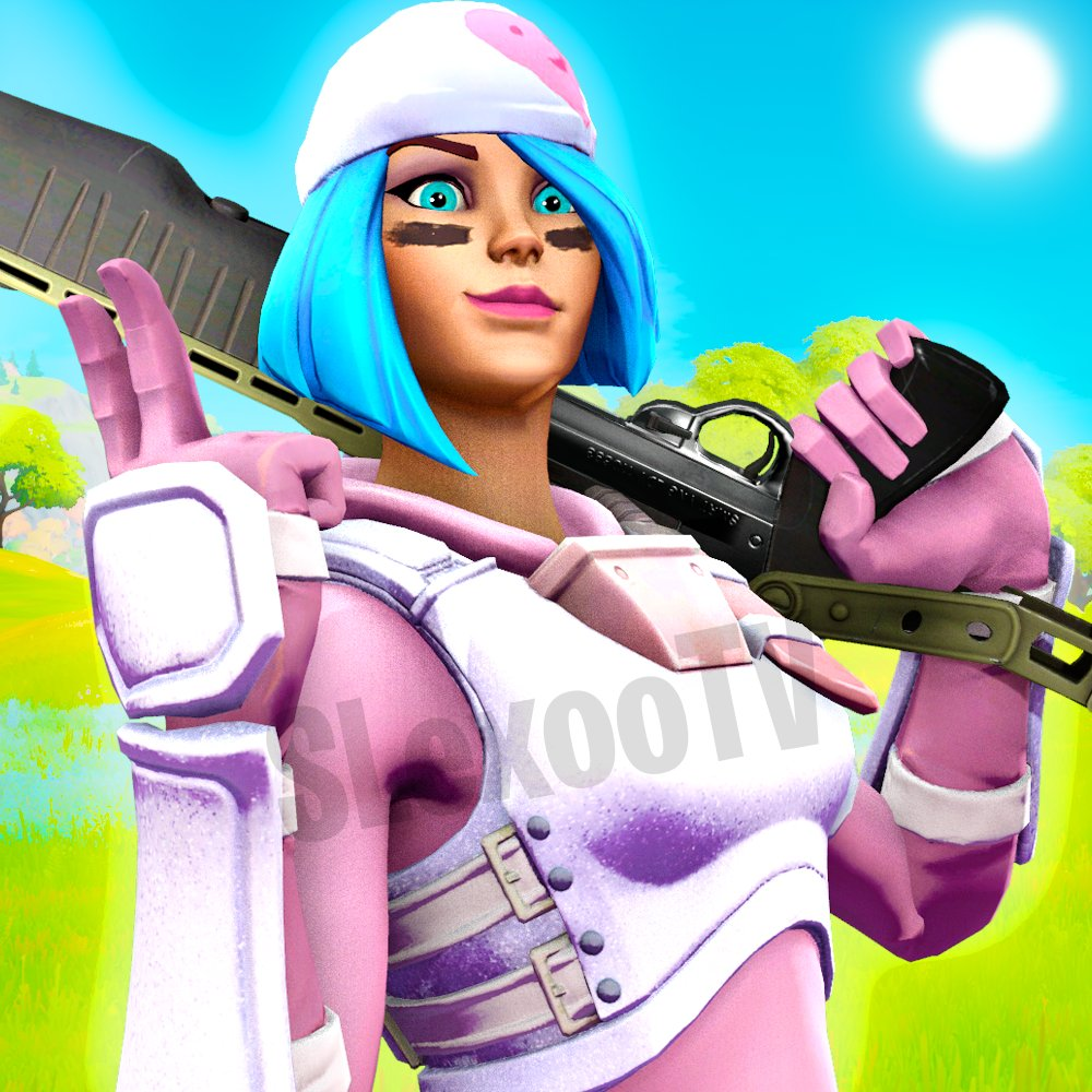 FortnitePFP to another friend of mine (GrandFinal)  #Fortnite #FortnitePFP #PFP #SFM #SFMFortnite #FortniteSFM #ProfilePicture https://t.co/321HIyMbyc