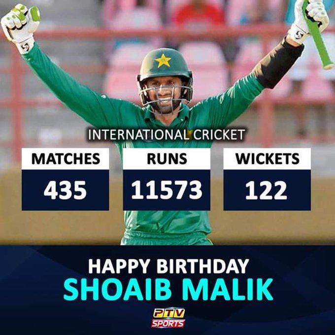 Birthday to my favourite Bestman Malik