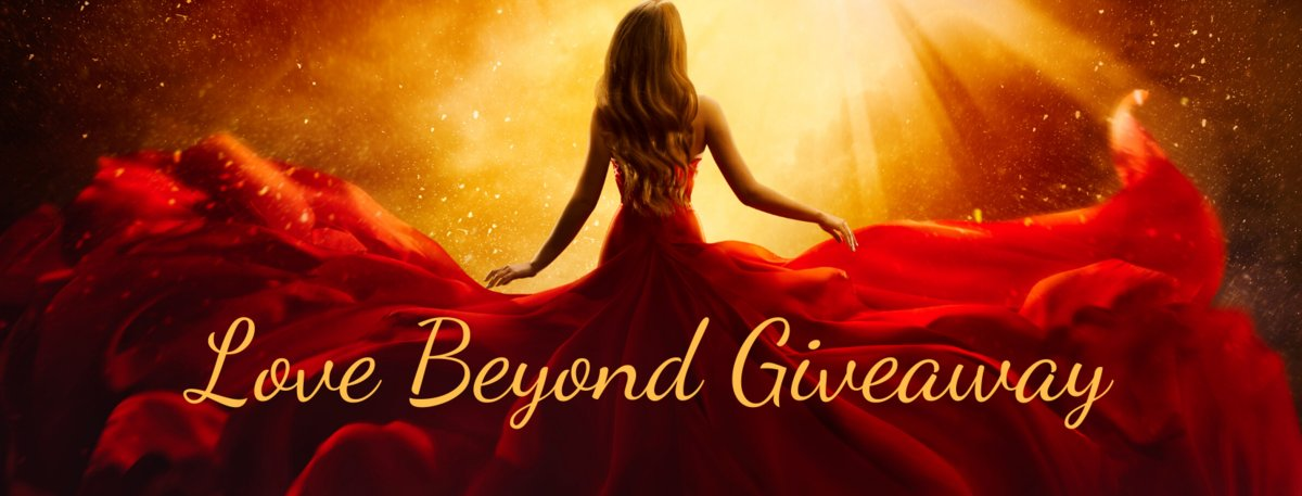 Love Beyond Book #Giveaway Over 30 #bboks available  https://books.bookfunnel.com/lovebeyond/5qpguleupg…  #FREE #PNR #fantasy #scifi #supernatural #sciencefiction #romance #paranormalromance #mustread #greatread  #goodreads #booklovers  #RomanceBooks #Freebooks #freeboes #BookBuzz #PDF1 #BookBoost #IARTGpic.twitter.com/uODURnkf70