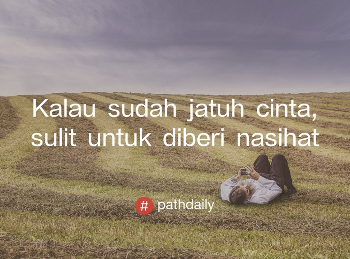 pathdaily hashtag on twitter