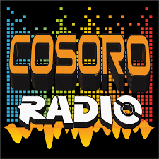 test Twitter Media - #FDN_DAB #SSDAB Launched today!  Future Digital welcomes Cosoro Radio to the airwaves of Norwich! More at: https://t.co/87Z5D8JP2R https://t.co/IXfD8AKoph