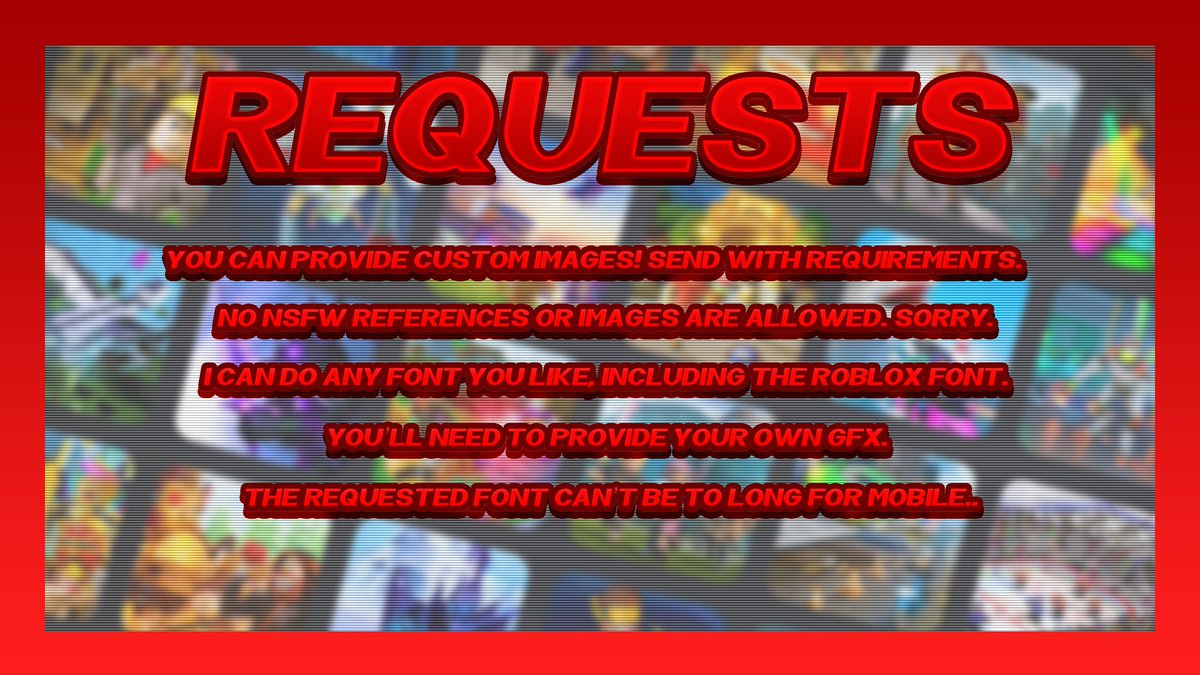 Robux Spam Roblox Mod Robux Robux Freebies Free Gifts