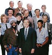 Another great TV show I used to look forward too #HillStreetBlues pic.twitter.com/1m2urT5g15