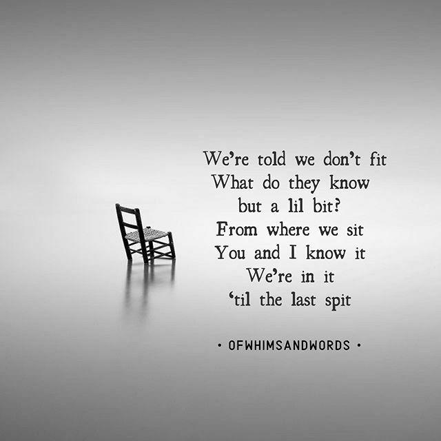 — C O M M I T M E N T —  #poetry#justlifequotes#wordhue #poetrygram#globalpoetcult #writingsociety#heartofpoets #tribeofpoets#writerscorner #wordswithkings#bymepoetry #igwritersclub#w… https://ift.tt/2RRMO2xpic.twitter.com/AokiLVDABH