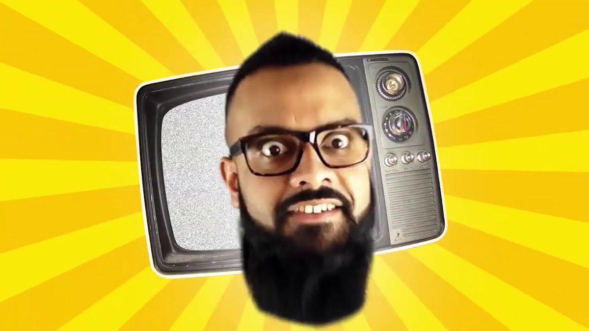 https://youtu.be/VW04dy0VlRA GuzTube - Series 1 Episode 8 - #BritishMuslimTV . #guzkhan #guzzybear #manlikemobeen #funnymuslim #halalmemes #muslimmemes #halalbanter #halaljokes #desimemes #muslimsbelike #arabmemes #muslimhumor #muslimmeme #muslimhumourpic.twitter.com/3zQWtCkfki