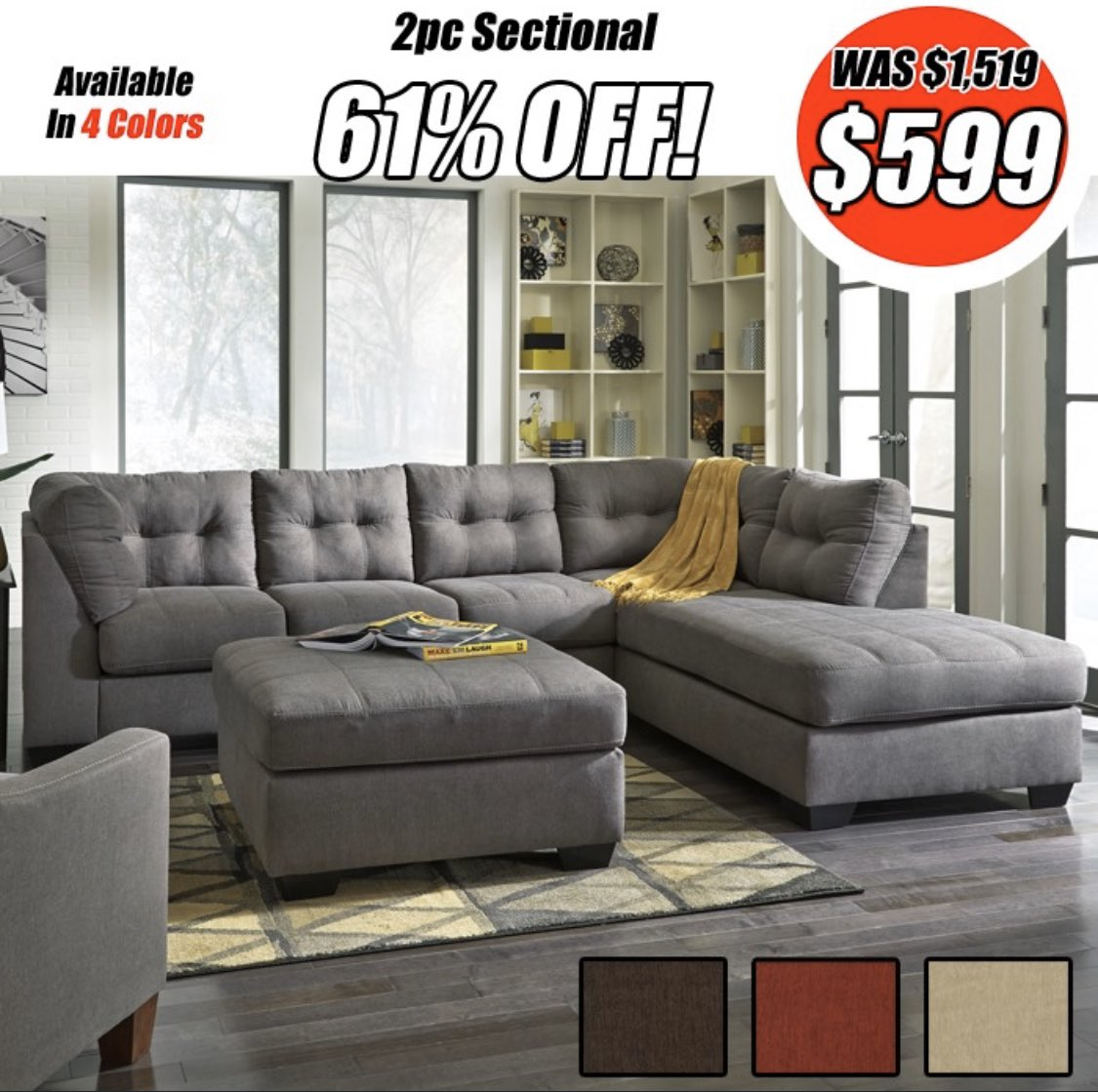 Best Buy Furniture (@bestbuyfur)  Twitter