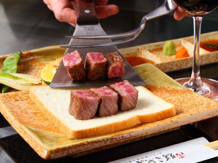 訪日外国人客が選んだ! 2019年 日本のレストラン予約ランキングトップ20 https://magazine.hitosara.com/article/1938/ #訪日外国人 #予約 #ランキング #ranking #reservation #japanesefood #restaurants #SAVORJAPAN pic.twitter.com/sS1mzzogl3