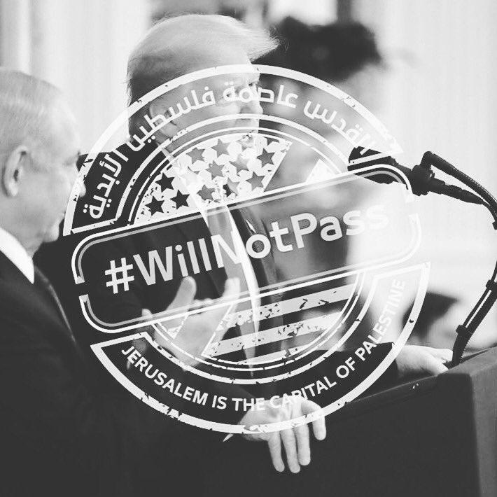 #logostamp #trumpstamp #willnotpass #jerusalempalestiniancapital #jerusalemcity #nototrumpdeal #palestinianart #jerusalem #trump2020 #palestine2020 https://t.co/ft61bptyyH