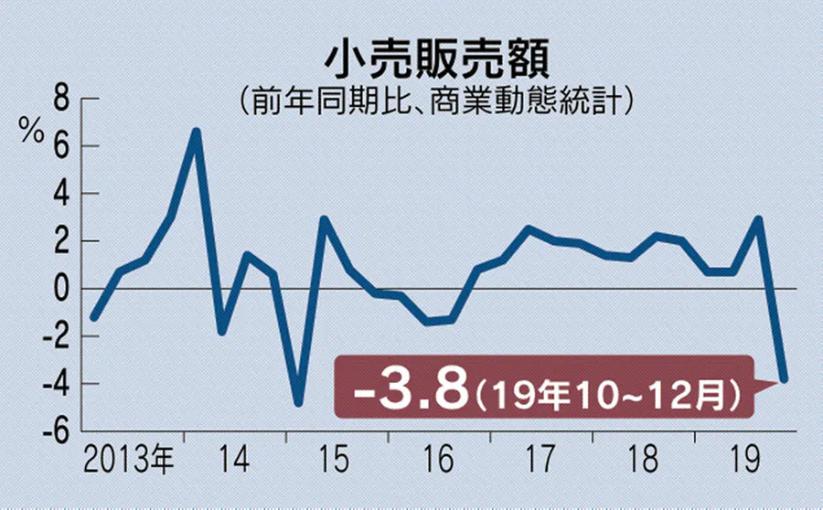 【地震】人工地震192