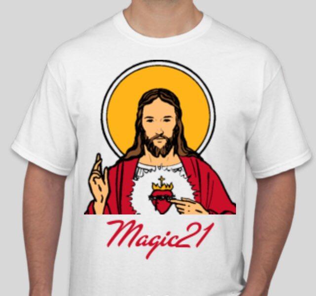 If You Love Jesus Retweet. If You Would Like To Win This Shirt Retweet It.#hourlycomicday #SuperBowlLIV #PFHOF20 #AWKJSJFKSJFLA #NFLHonors #Auburn #stromi #Gervonta #lamarjackson #streetwear #OffWhite #bape #ClothingBrand #fashion #Jesus #shirts #whitetee #clothingstyle #prayerspic.twitter.com/imxdlo4ByU