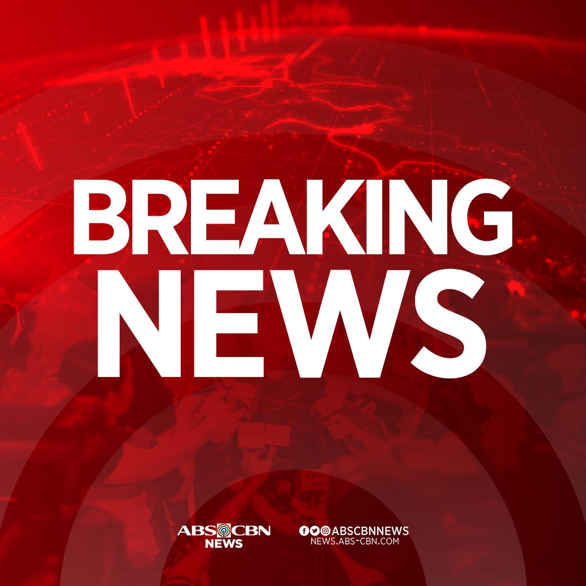 BREAKING: DOH says Philippines now has 2 confirmed 2019-#nCoV cases. #coronavirus
