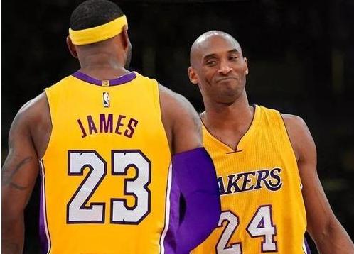 Caruso三分很「禿然」,詹姆斯四次重扣,湖人半場81分致敬Kobe!(影)-黑特籃球-NBA新聞影音圖片分享社區