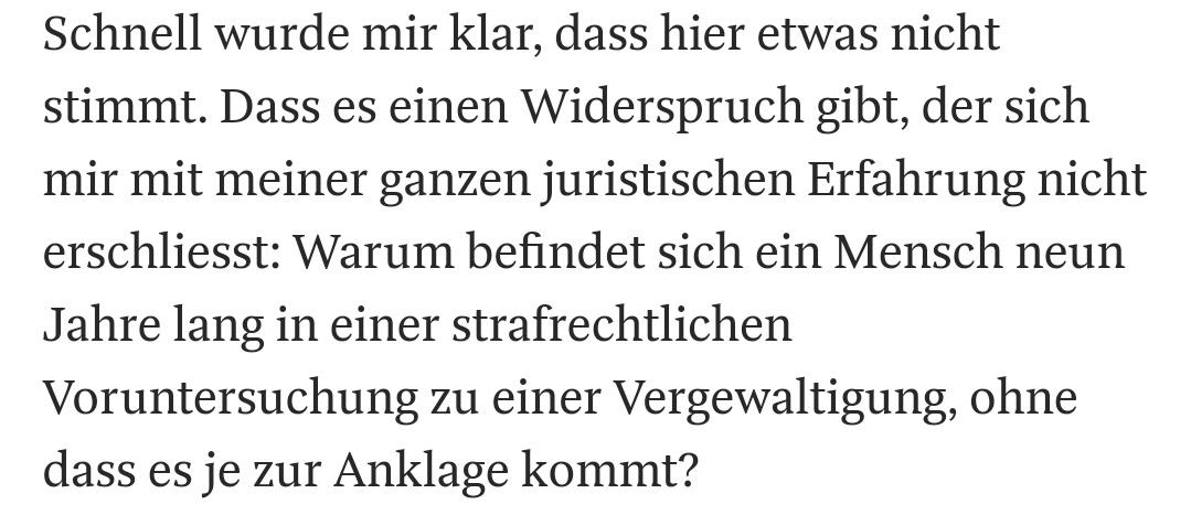 Nils Melzer