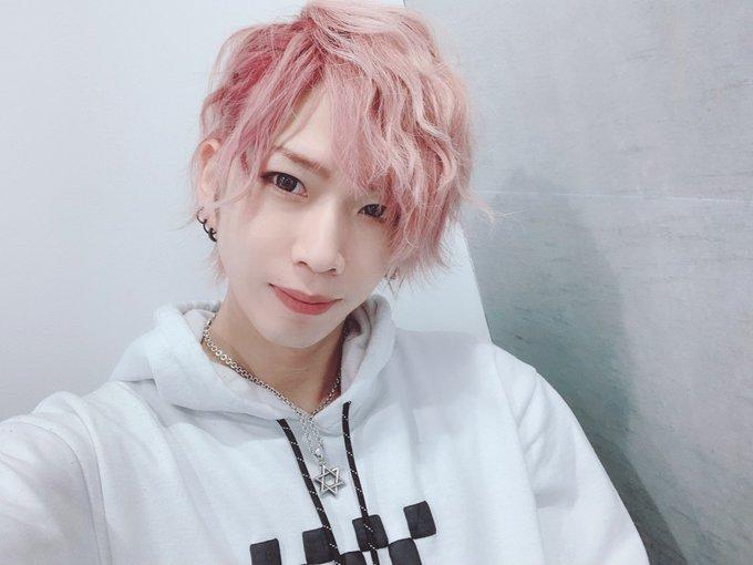 ネコ美ちゃん登場記録botさん の人気ツイート - 6 - whotwi