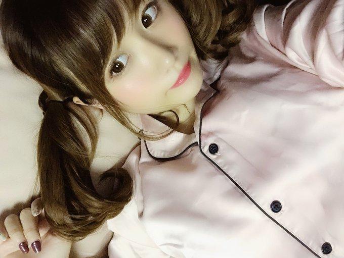 グラビアアイドル七瀬美桜のTwitter自撮りエロ画像41