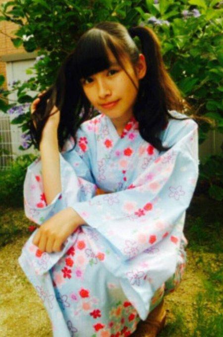 コスプレイヤー橋本麗愛のTwitter画像63