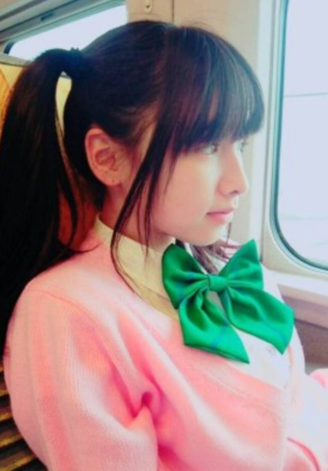 コスプレイヤー橋本麗愛のTwitter画像60
